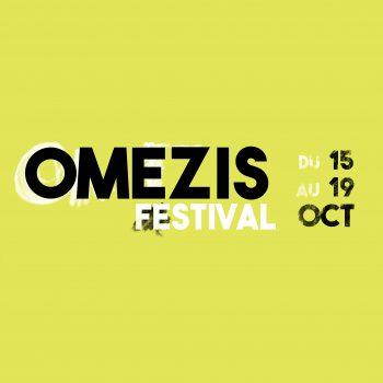 Omezis Festival