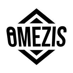 logo noir charte